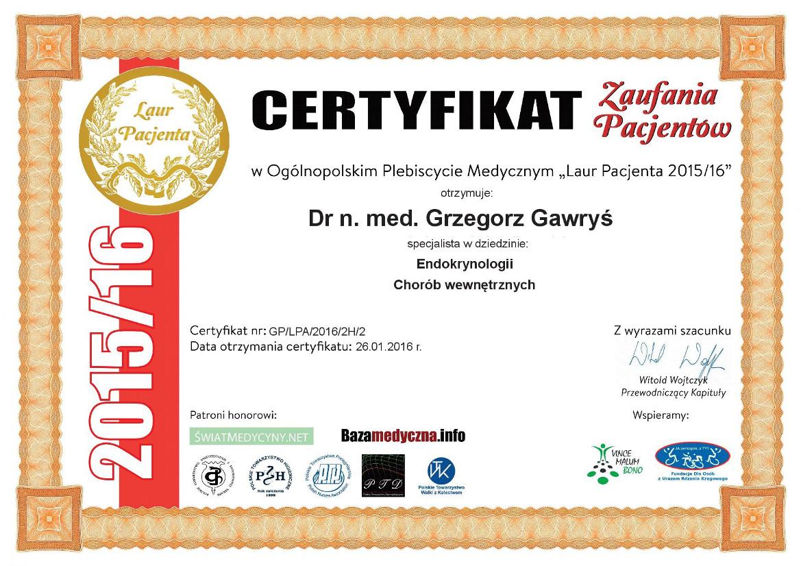 laur_certyfikat